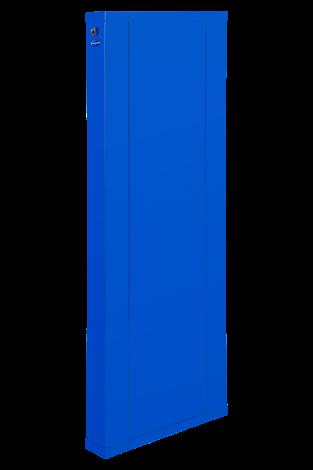 DECOR-3-1