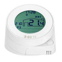 Euroster termostat Q8TX