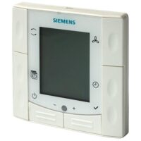 Wariant Siemens RDF6000T