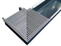 aluminium-4-300x225