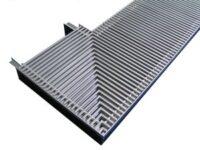 aluminium-5-300x225