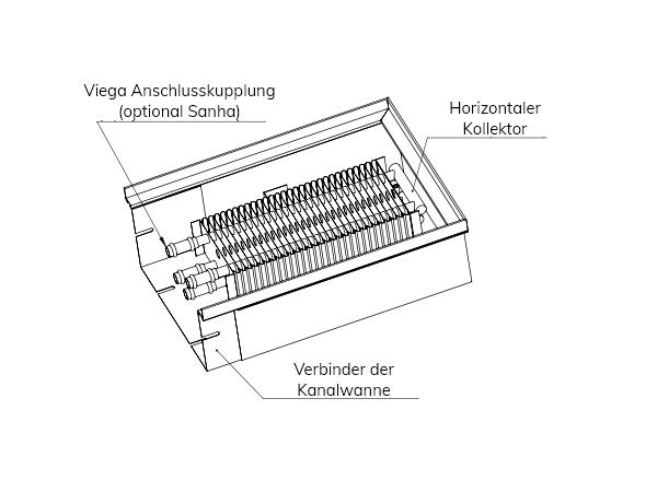 Fractal-QUATTRO-modul-koncowy DE