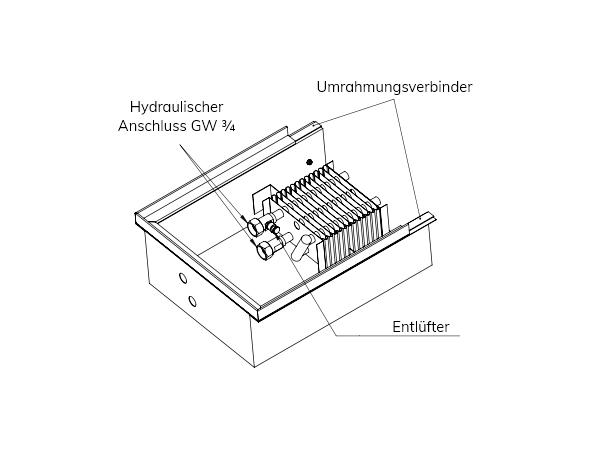 Fractal-QUATTRO-modul-poczatkowy-rys.1 DE